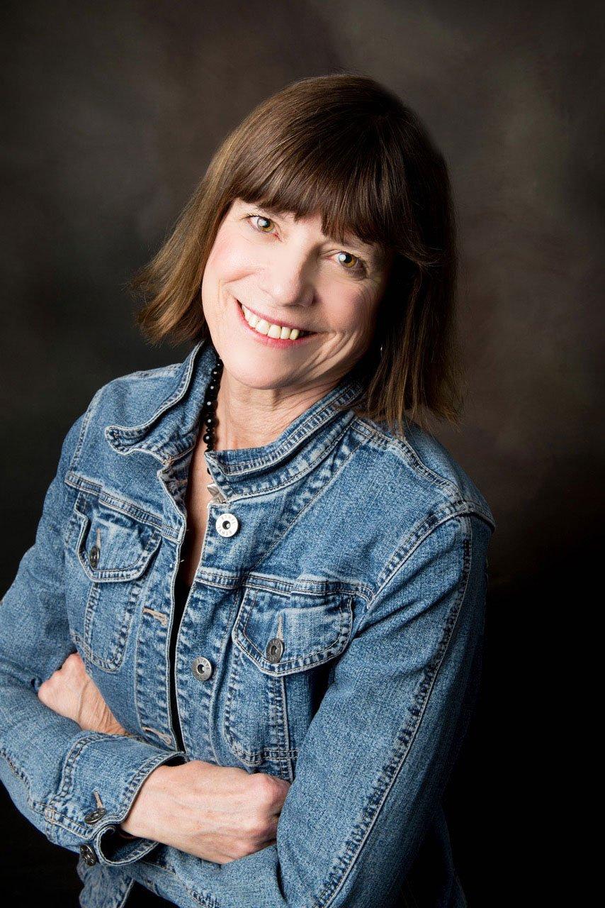 Brenda Retrum