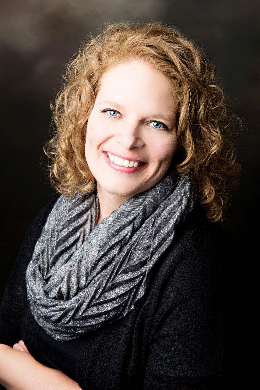Christy Ikeler