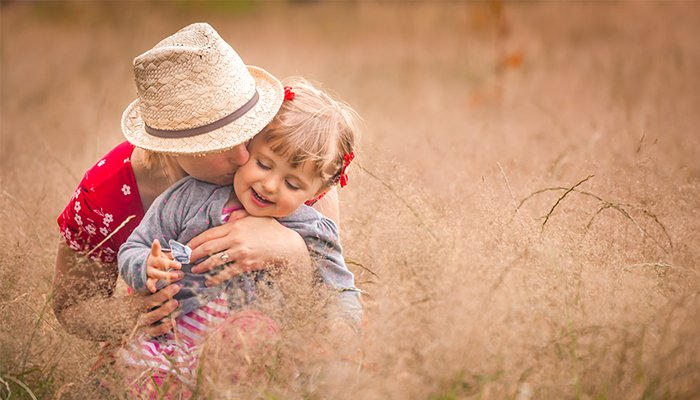 Adopt My Baby: 5 Things to Look for in an Adoptive Family