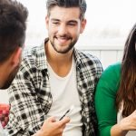 Open Adoption: How to Build a Great Relationship with the Adoptive Family