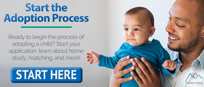 Start the Adoption Process_CO