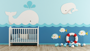 How to Prepare Your Home When Adopting a Baby