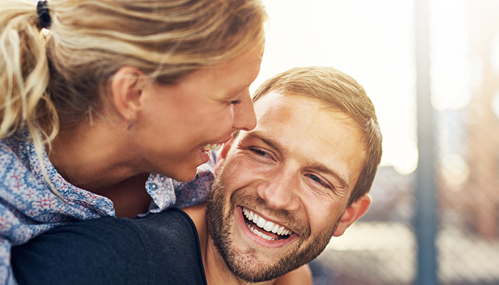 4 Reasons to Decline a Potential Adoptive Family Match