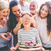 What is Gotcha Day & How to Celebrate with Your Adopted Child