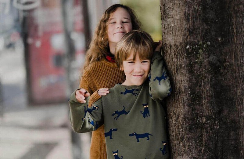 Comparing Foster Care and Private Adoption