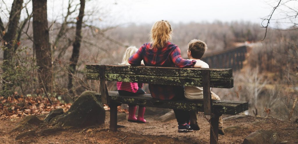 The Benefits and Drawbacks of Open Adoptions
