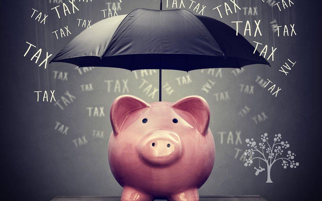 Adoption Tax Credit 101