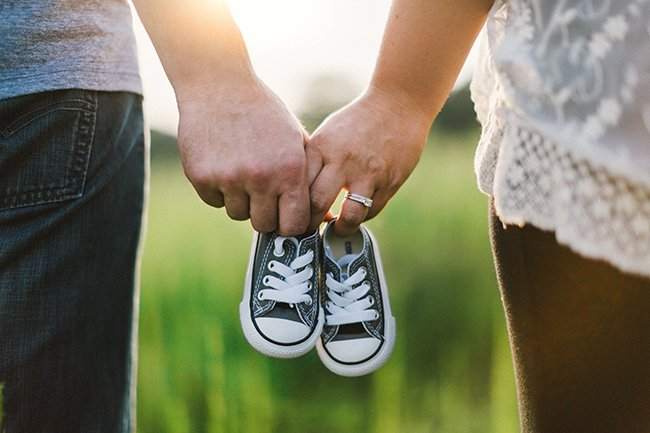 Important Questions to Ask when Considering Adoption
