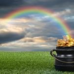 Adoption Financial Assistance: Two Grants, One Trust