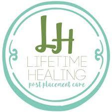 Lifetime Healing