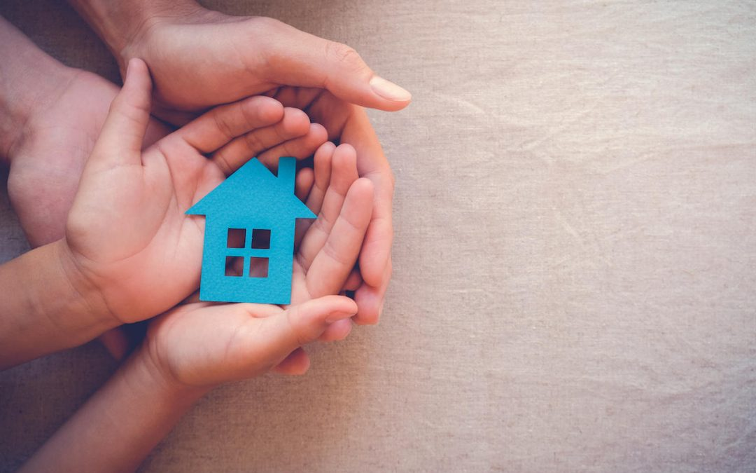 Three Myths about Home Studies