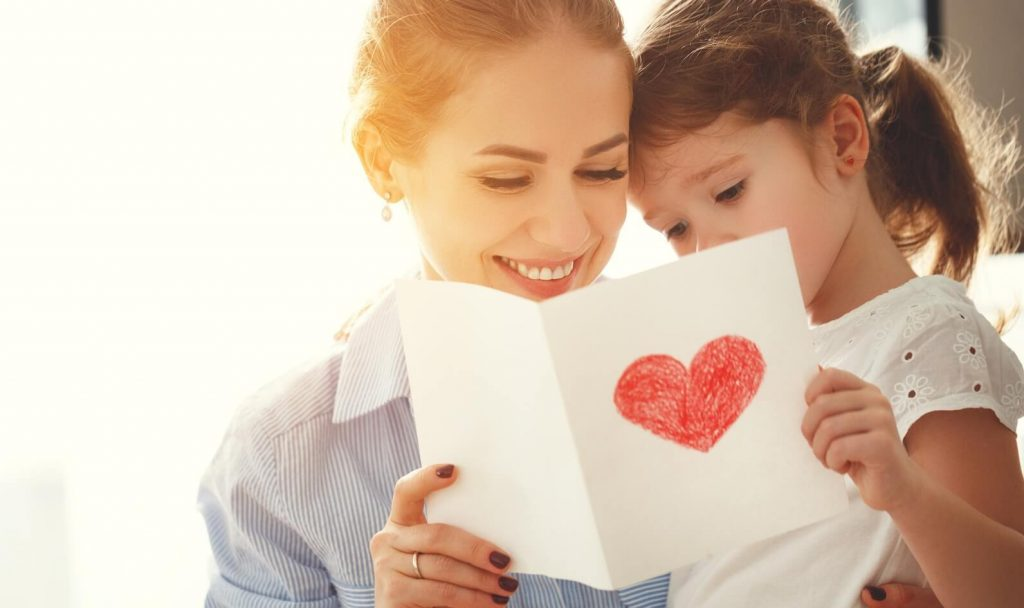 Adoptive Moms: Common Emotions and Coping Skills