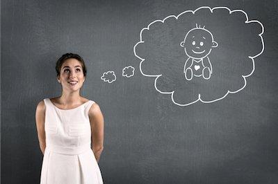 Starting the Adoption Process as a Prospective Adoptive Parent