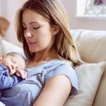 When Post Adoption Depression Syndrome Strikes