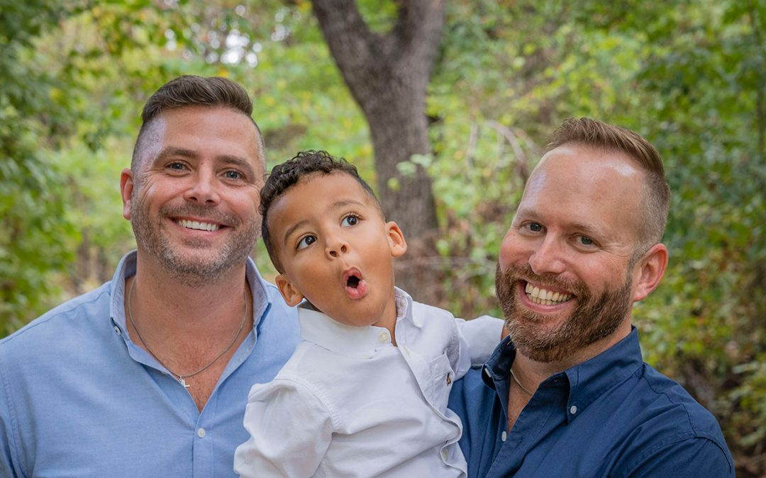 Transracial Adoption: Weighing the Pros and Cons