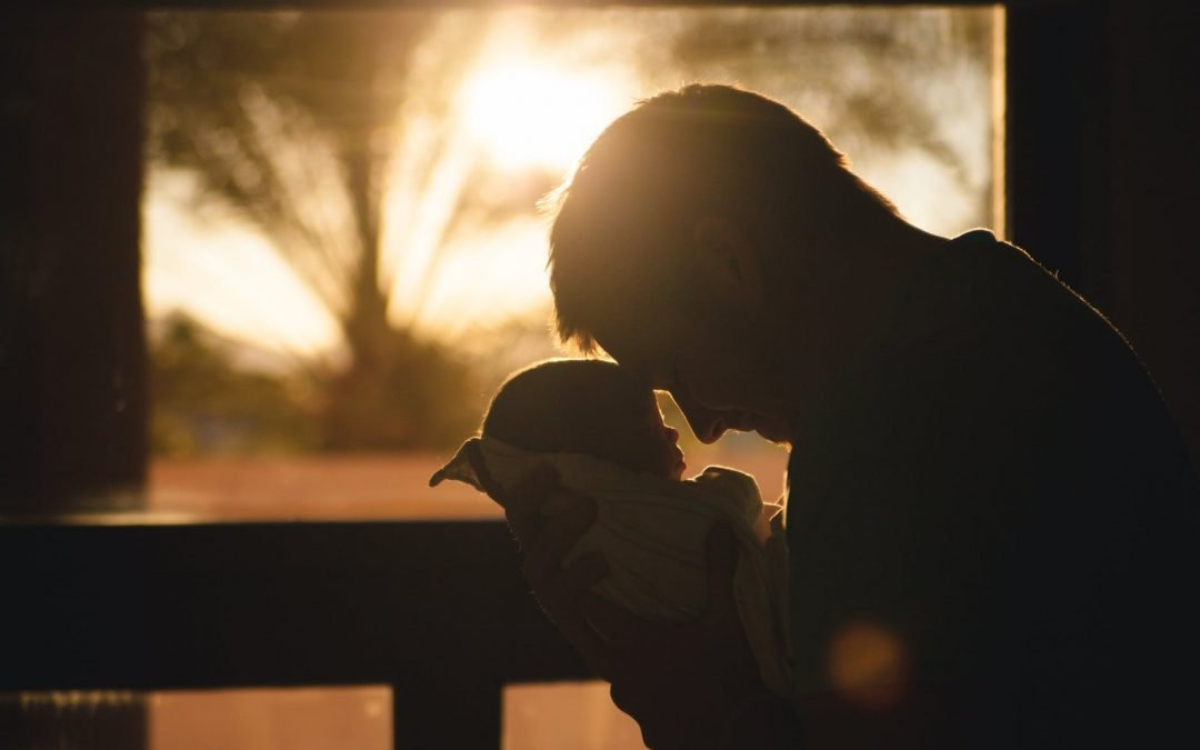 Choosing a Single Adoptive Father as a Birth Mother