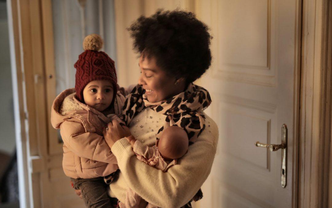 The Benefits of Single Parent Adoption