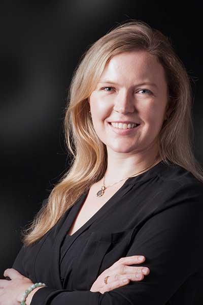 Susan Merten