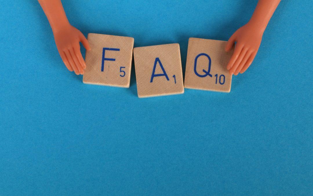FAQs about Gestational Surrogacy for Surrogates