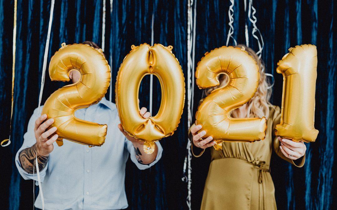 gestational surrogacy 2021
