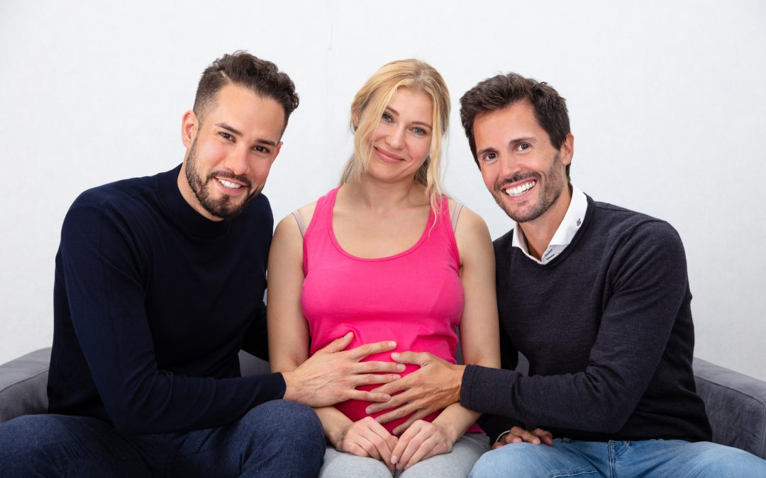 gestational surrogacy vs traditional surrogacy