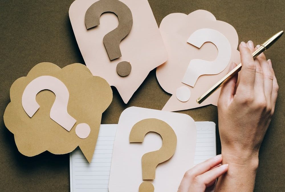 9 Great Questions for Intended Parents to Ask Adoption and Surrogacy Choices of Colorado
