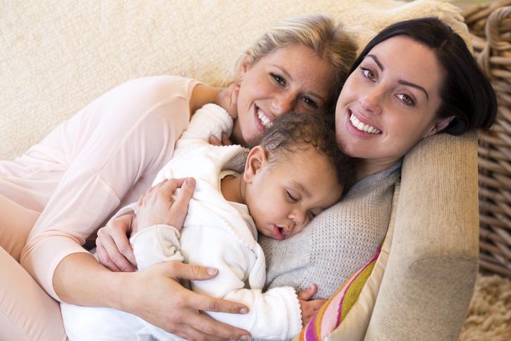 LGBTQ+ Adoption FAQ with Adoption Agency in Colorado
