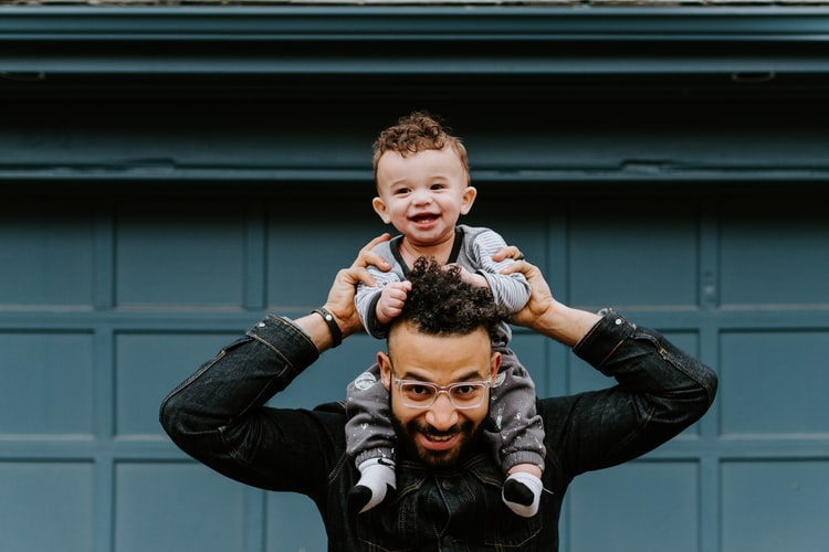 Choosing a Single Man to Adopt Your Baby in Colorado