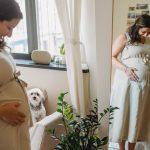 surrogacy compensation Colorado