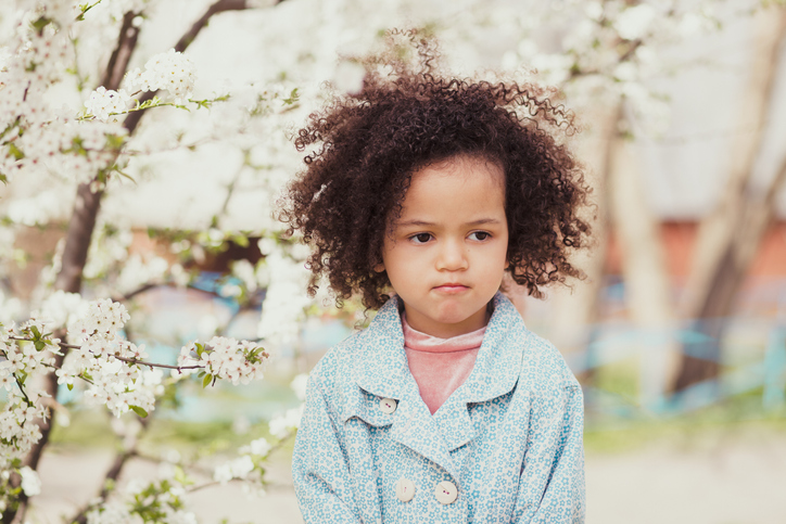 If I Put My Baby Up For Adoption Will, My Child Hate Me?