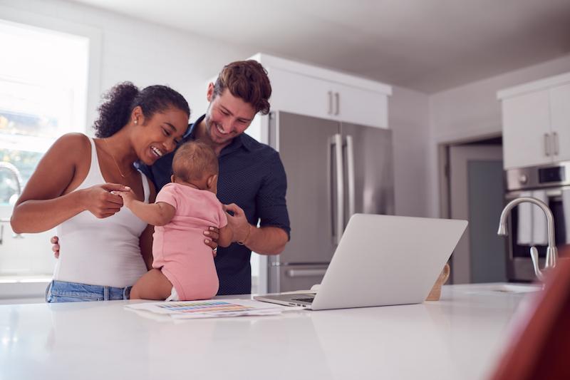 adoptive family love colorado adoption