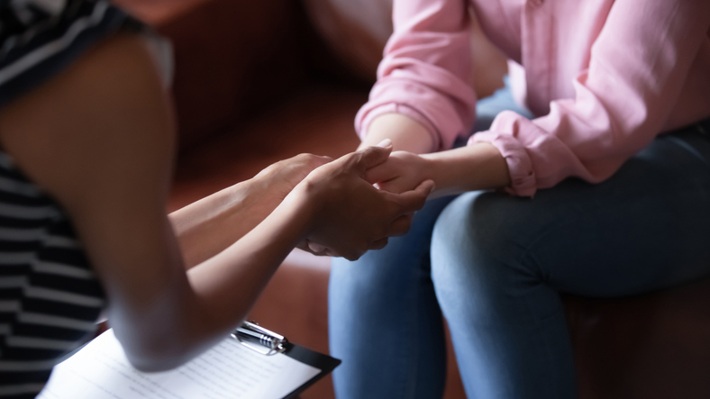 How Will Adoption Choices of Colorado Take Care of You Through Adoption?